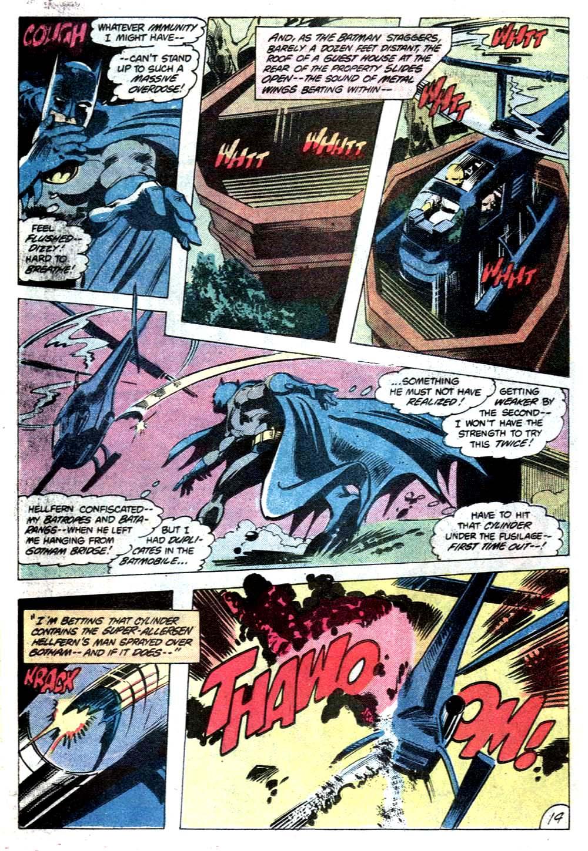 Detective Comics (1937) 512 Page 14