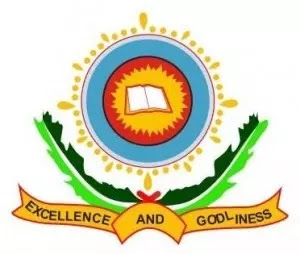 Bowen University 2018/2019 2nd Supplementary Screening Form Out