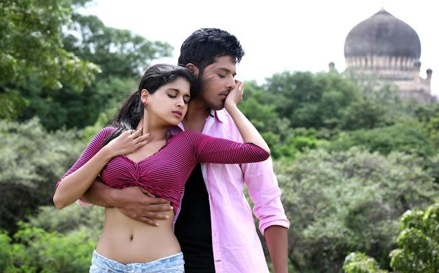 Telugu Tamil Kannada Malayalam Actress Stills-Images -6188