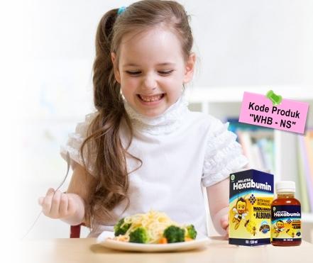 Madu Sumber Nutrisi Untuk Menambah Nafsu Makan Anak