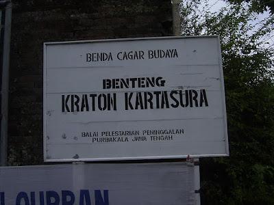 akcayatour, Travel Kartasura Malang, Travel Malang Kartasura