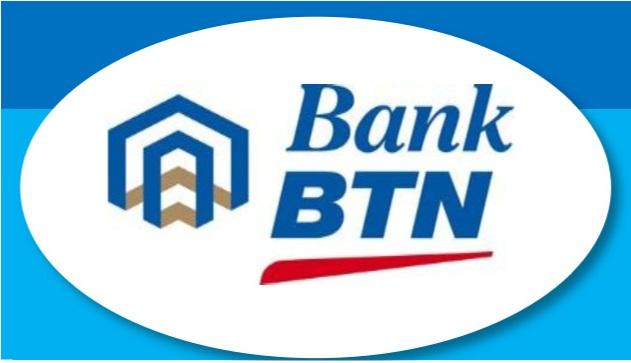 LOKER BANK BTN 2017