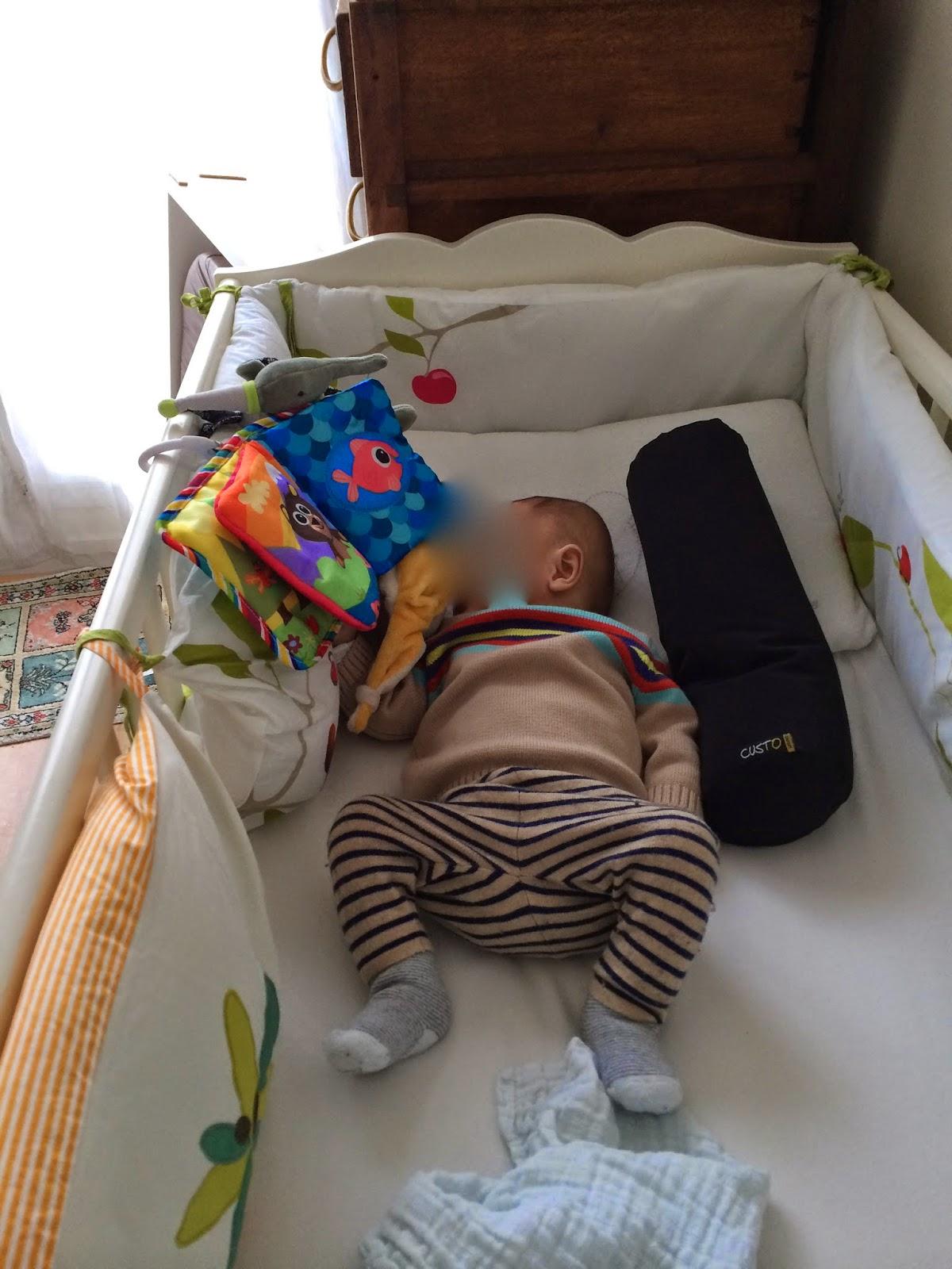 blog d 39 une jeune maman astuces conseils tests produits activit s avec b b syndrome de la. Black Bedroom Furniture Sets. Home Design Ideas