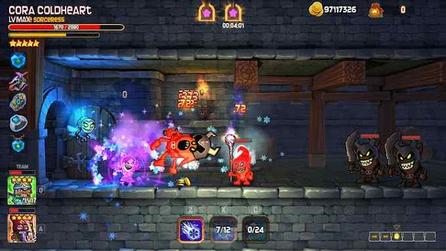 screenshot-1-of-dungeon-stars-pc-game