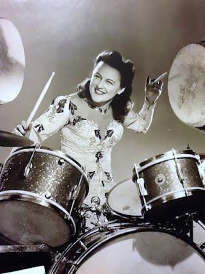 Viola Smith