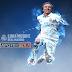 Ac Milan Berambisi Datangkan Luka Modric