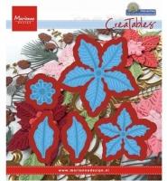 http://cards-und-more.de/de/marianne-design-creatables-petra-s-poinsettia.html