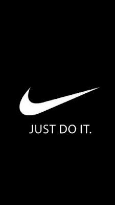 download besplatne slike za mobitele Nike just do it