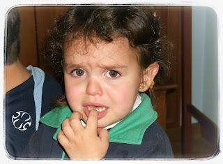 #dandoalas.blogspot.com.es