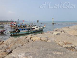 kumpulan perahu (1)