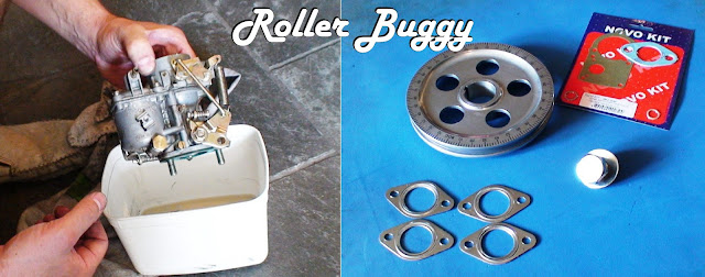 http://rollerbuggy.blogspot.com.br/2016/01/2015-manutencao-carburado-e-polia-de.html