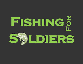 Fishing For Soldiers 2017