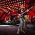 Passando a Limpo: Tom Petty