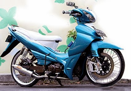 modifikasi-motor-jupiter-z-6