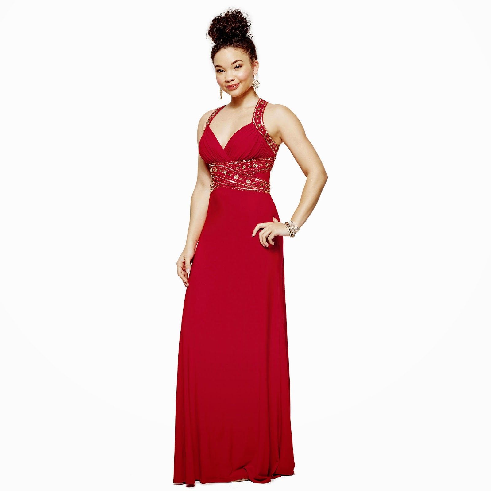 jcpenney homecoming dress jcpenney homecoming dress