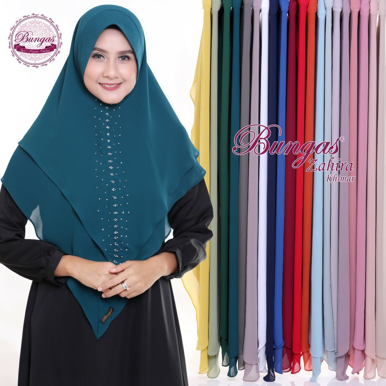 Rumah Gamis Aisha: ZAHIRA KHIMAR BY BUNGAS on textile collections, antique collections, painting collections, jewelry design collections, fashion fashion, fashion culture, fashion cards, machine embroidery design collections, fashion designer office, fashion luggage, fashion jewellery, fashion invitations, fashion clothing, fashion software, lauren conrad collections, fashion brooches, interior design collections, fashion necklaces, fashion bracelets,