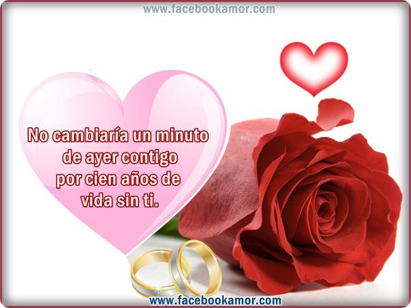 Buenos Dias Amor Imagenes Para Facebook