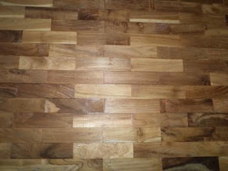 "Mungkin pertanyaan seperti ""kenapa memilih lantai kayu?"" atau ""alasan memilih lantai kayu itu apa?"" akan selalu ada sebelum anda memilih lantai kayu."