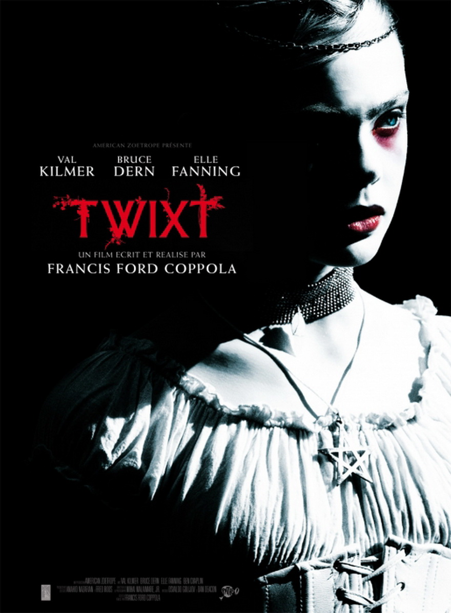 Twixt d9121ce1c862