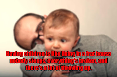 Funny Fathers Day 2017 Quotes