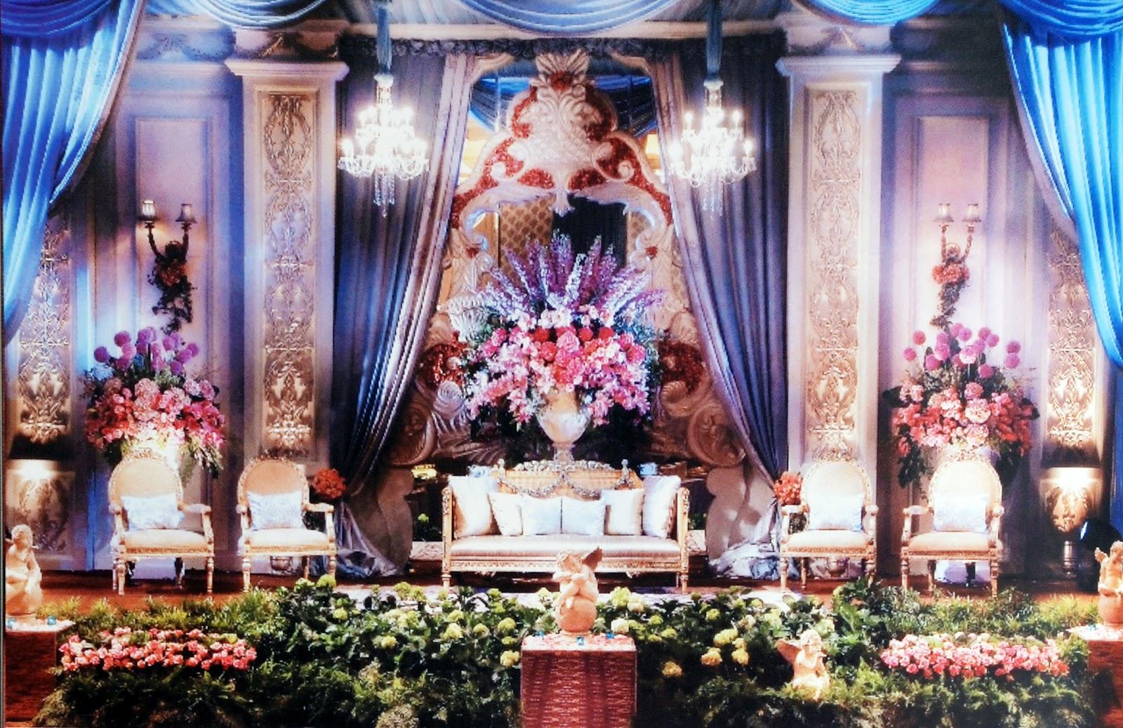 Zainal Songket ulasan, Palembang