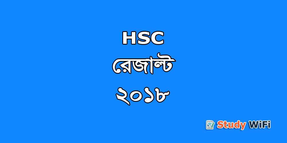 hsc result 2019 bd