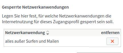 Jörg Reinholz Schlosser Geht Doch Klageverzicht Waldorf