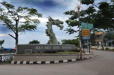 Pasang Indovision Baubau-085228764748