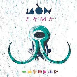 Mòn, Zama, 2017