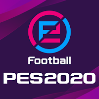 PES 2020 PS4 Option File Nicoultras