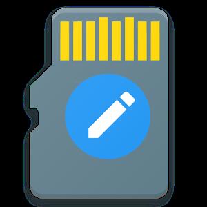 Cara Membagi Partisi SDcard Pada Android