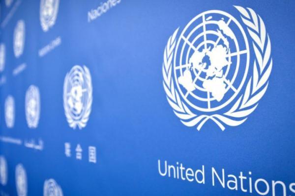 Akui Kedaulatan Israel Atas Golan, Dewan Keamanan PBB Kecam AS