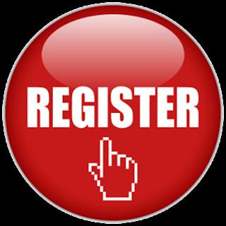 pendaftaran agen pulsa murah gratis