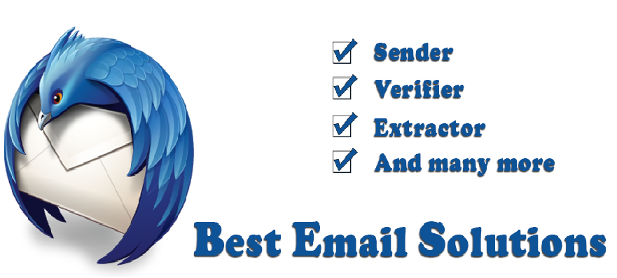 auto facebook group poster: Best Email Extractor Software- 100