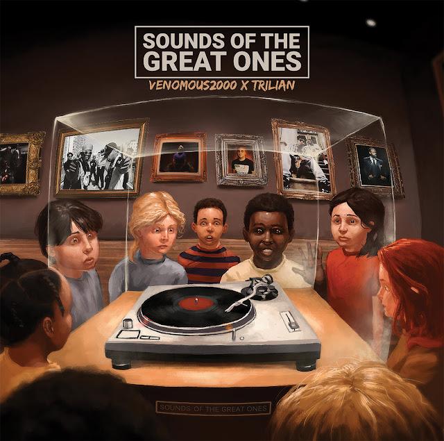 venomous2000-trilian-sounds-of-the-great-ones