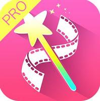 Free Download VideoShow Pro Video Editor  VideoShow Pro Video Editor & Maker v8.1.4rc Apk for Android