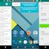 Cum să înregistrezi ecranul de pe un telefon android
