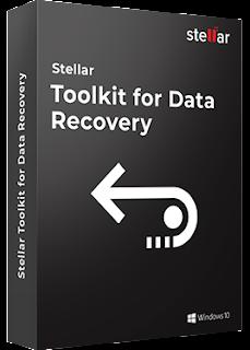 โหลด ฟรี Toolkit for Data Recovery นอนน้อยโปรแกรมฟรี