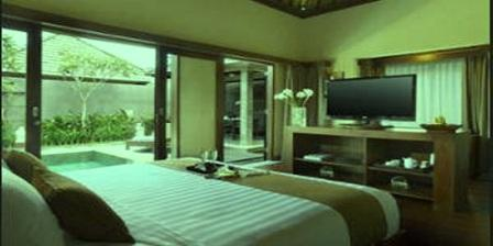 Daftar Nama Hotel di Badung Bali Lengkap Dengan Nomor Teleponnya