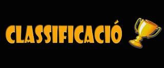 http://ffib.es/Fed/NPcd/NFG_VisClasificacion?cod_primaria=1000110&codgrupo=1378927&codcompeticion=1345320
