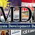Senarai Negara 'Rasuah Paling Teruk' Di Dunia. Lihat Malaysia Berada Di Tangga Ke Berapa...