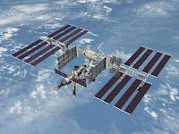 estación-espacial-internacional-iss