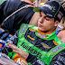 Stock Car – Etapa do Velopark: Guilherme Salas termina 1º treino livre na 22ª posição