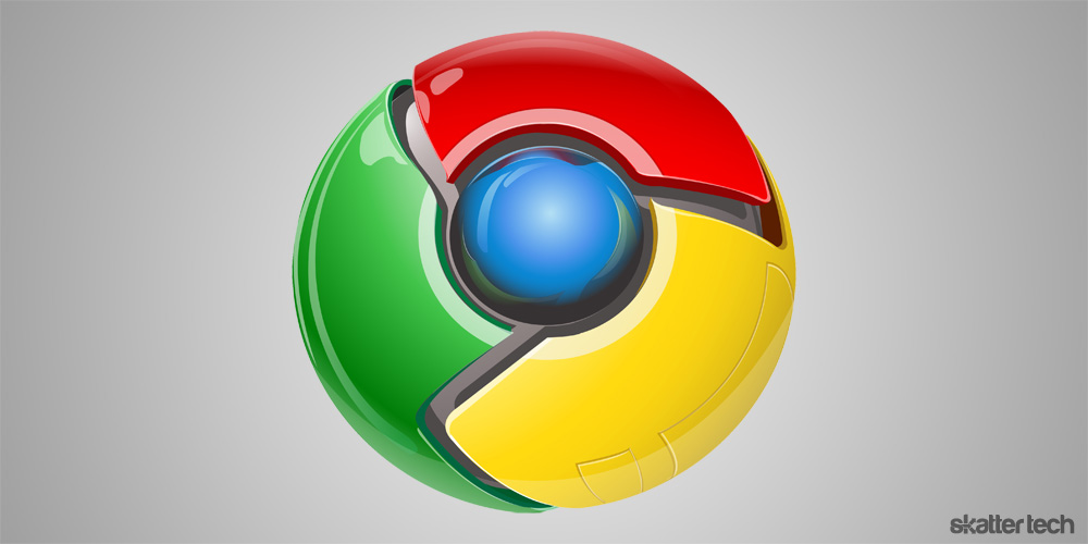 how to download har chrome