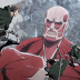 Shingeki no Kyojin S3 - Episode 16 Subtitle Indonesia