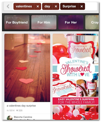 Apps For Valentines Day, Valentines Day Gift, Valentines Card