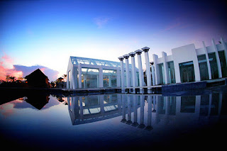 Hotelier Jobs - Front Office Staff, Engineering Staff at Royal Pool Villa Club Nusa Dua