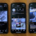Cara Mendapatkan Mode Gelap Di Instagram Untuk iPhone