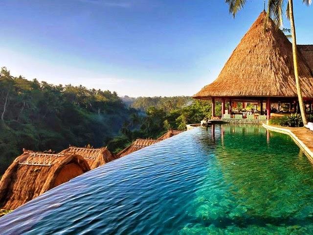 Αποτέλεσμα εικόνας για Μπαλί, Ινδονησία