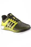 Alfacart Sepatu Pria Adidas Sepatu Running Solar Boost ANDHIMIND